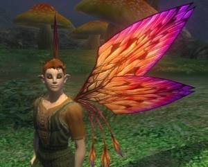 Why EQ2 is Still Worth Playing (even under Daybreak)